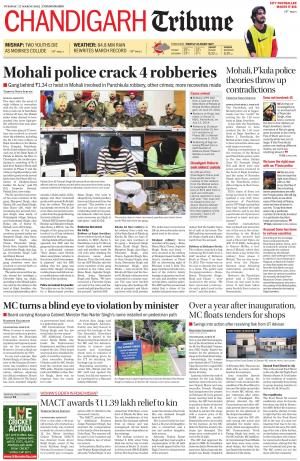 CT_17_March_2015 - Read on ipad, iphone, smart phone and tablets.