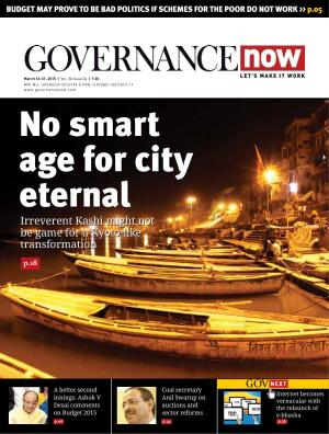 Governancenow Volume 6 Issue 4 - Read on ipad, iphone, smart phone and tablets.