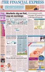 20 March, 2015 - Read on ipad, iphone, smart phone and tablets.