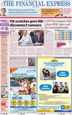 23 March, 2015 - Read on ipad, iphone, smart phone and tablets.