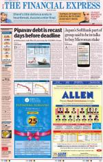 27 March, 2015 - Read on ipad, iphone, smart phone and tablets.