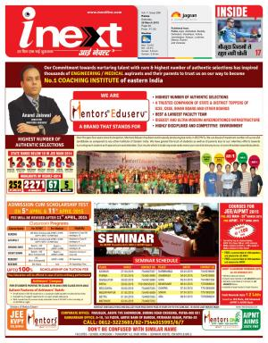 28-03-15 - Read on ipad, iphone, smart phone and tablets.