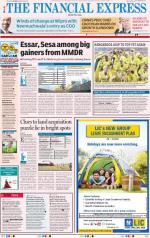 30 March, 2015 - Read on ipad, iphone, smart phone and tablets.
