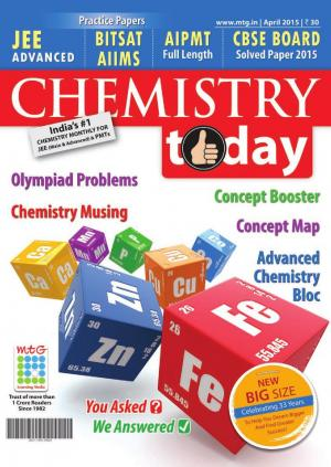 April 2015 - Read on ipad, iphone, smart phone and tablets.
