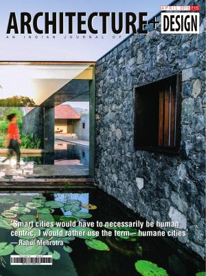 Architecture+Design_April_2015 - Read on ipad, iphone, smart phone and tablets.