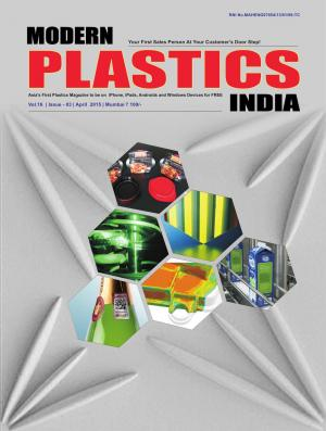 Vol.16 | Issue - 03 | April 2015 | Mumbai  - Read on ipad, iphone, smart phone and tablets.