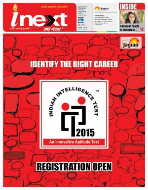 02-04-15 - Read on ipad, iphone, smart phone and tablets.