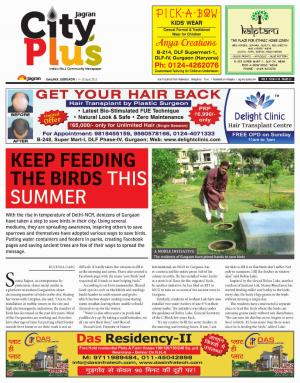 NCR-Gurgaon_Vol_9_Issue-30_Date_04 April 2015 to 10 April 2015