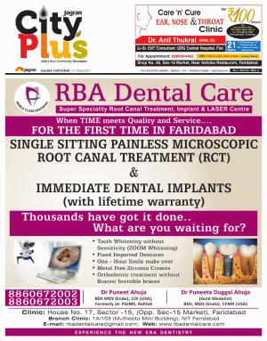 NCR-Faridabad_Vol-9_Issue-30_Date-04 April  2015 to 10 April 2015