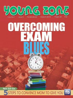 Overcoming Exam Blues