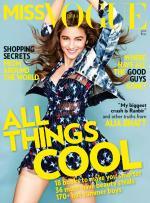 Vogue India Specials
