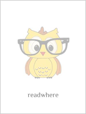 Kota - Read on ipad, iphone, smart phone and tablets
