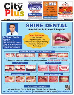 Delhi-Dwarka_Vol-9_Issue-31_Date_11 April 2015 to 17 April 2015
