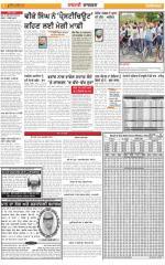 Ludhiana Dehat : Punjabi jagran News : 12th April 2015 - Read on ipad, iphone, smart phone and tablets.