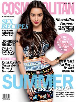 Cosmopolitan-April 2015