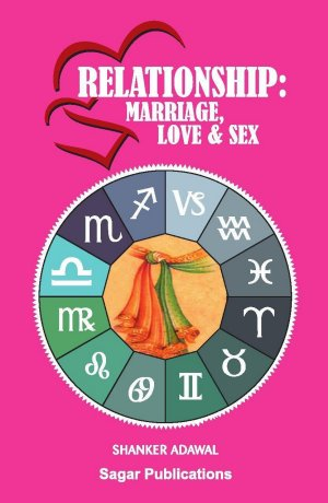 Relationship: Marriage, Love & Sex  - Read on ipad, iphone, smart phone and tablets
