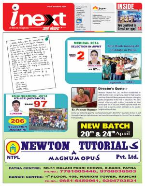 15-04-15 - Read on ipad, iphone, smart phone and tablets.