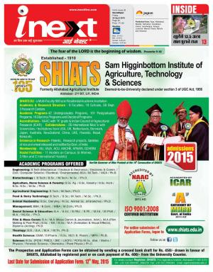 24-04-15 - Read on ipad, iphone, smart phone and tablets.