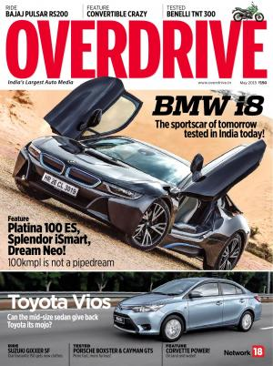 May 2015 - Read on ipad, iphone, smart phone and tablets.