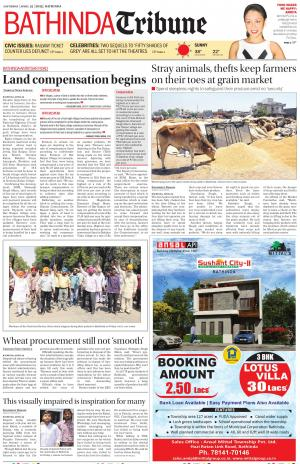 BT_25_April_2015 - Read on ipad, iphone, smart phone and tablets.