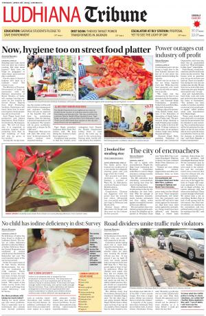 LT_28_April_2015 - Read on ipad, iphone, smart phone and tablets.