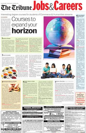 JC_29_April_2015 - Read on ipad, iphone, smart phone and tablets.