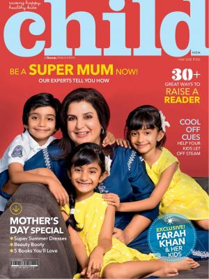 Child India - MAY_2015 - Read on ipad, iphone, smart phone and tablets.