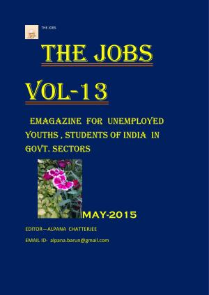 THE JOBS - Read on ipad, iphone, smart phone and tablets.