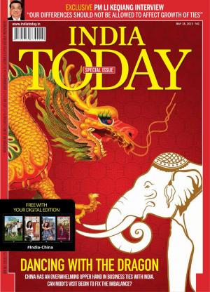 India Today-18th May 2015 - Read on ipad, iphone, smart phone and tablets.