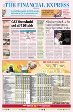 09 May, 2015 - Read on ipad, iphone, smart phone and tablets.