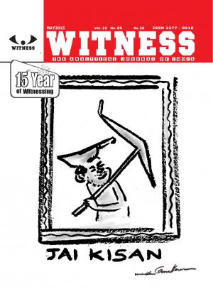 WITNESS-May 2015