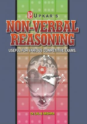 Non-Verbal Reasoning - Read on ipad, iphone, smart phone and tablets