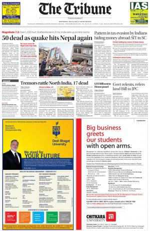 NCR_13_May_2015 - Read on ipad, iphone, smart phone and tablets.