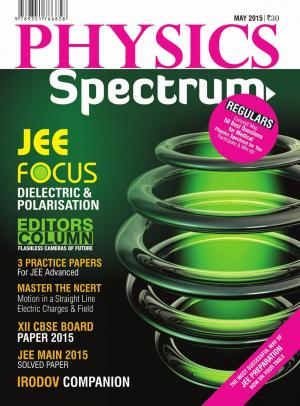 Physics Spectrum - Read on ipad, iphone, smart phone and tablets.