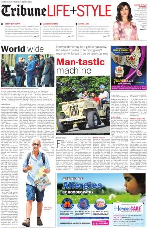 LS_14_May_2015 - Read on ipad, iphone, smart phone and tablets.