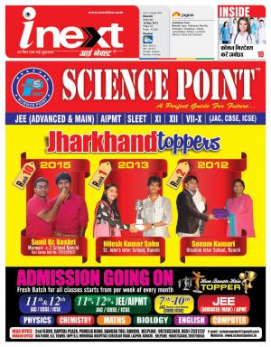 16-05-15 - Read on ipad, iphone, smart phone and tablets.