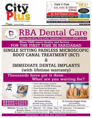 NCR-Faridabad_Vol-9_Issue-36_Date-16 May  2015 to 22 May 2015