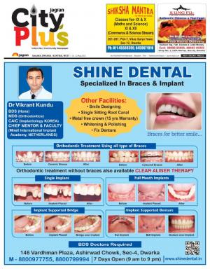 Delhi-Dwarka_Vol-9_Issue-36_Date_16 May 2015 to 22 May 2015