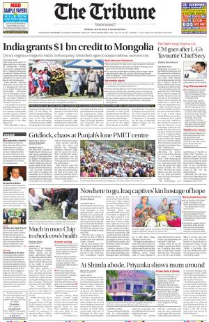 NCR_18_May_2015 - Read on ipad, iphone, smart phone and tablets.