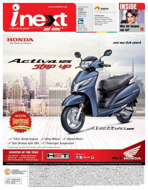 19-05-15 - Read on ipad, iphone, smart phone and tablets.