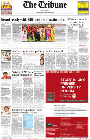NCR_19_May_2015 - Read on ipad, iphone, smart phone and tablets.