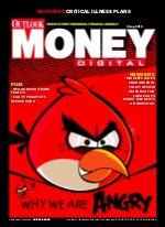 Outlook Money Digital