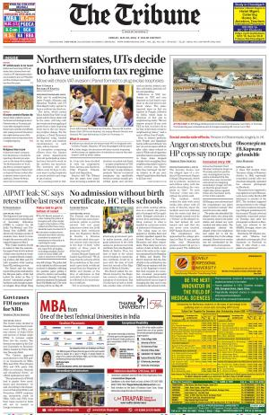 NCR_22_May_2015 - Read on ipad, iphone, smart phone and tablets.