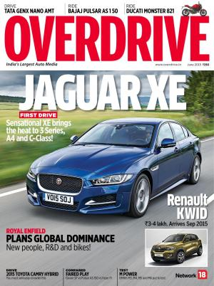 June 2015 - Read on ipad, iphone, smart phone and tablets.
