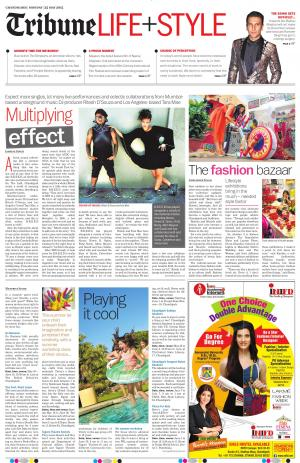 LS_25_May_2015 - Read on ipad, iphone, smart phone and tablets.