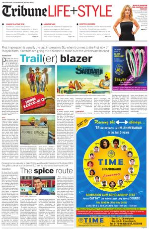LS_27_May_2015 - Read on ipad, iphone, smart phone and tablets.