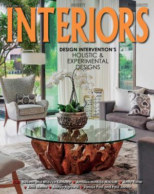 INTERIOR JUNE 2015 - Read on ipad, iphone, smart phone and tablets.