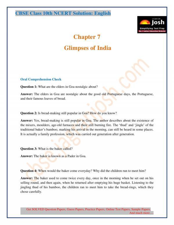 CBSE e-magazine in English by Jagran Prakashan