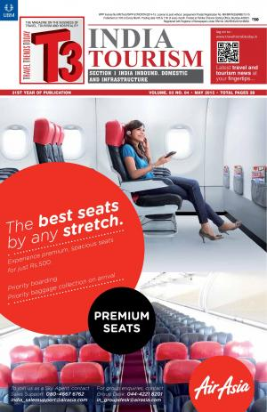 T3 May 2015 - Read on ipad, iphone, smart phone and tablets.