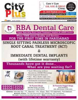 NCR-Faridabad_Vol-9_Issue-38_Date-07 June  2015 to 13 June 2015